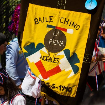 Bailes Chinos-50