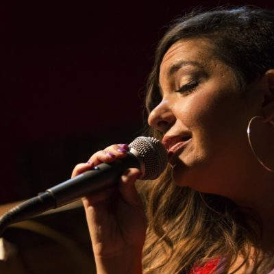 Concierto Valentina Rodríguez_44