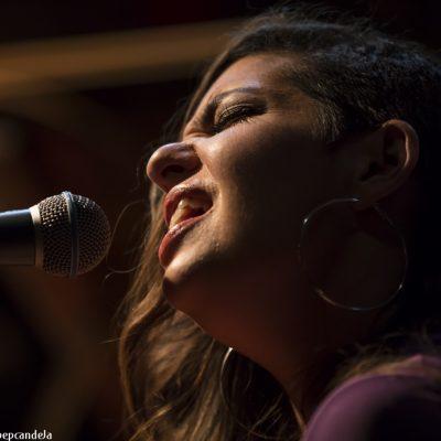 Concierto Valentina Rodríguez_59