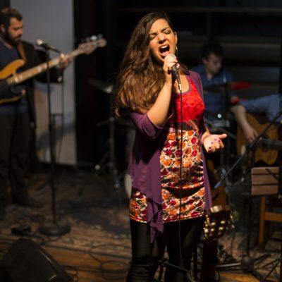 Concierto Valentina Rodríguez_68