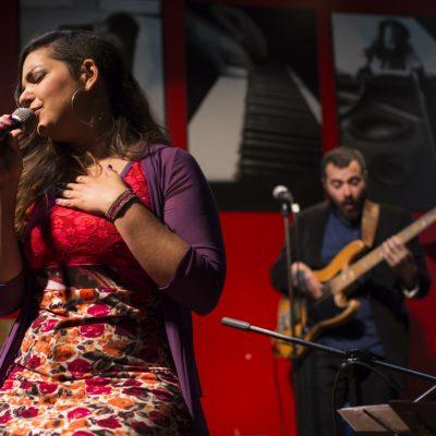 Concierto Valentina Rodríguez_72