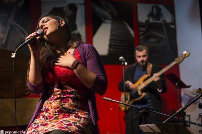 Concierto Valentina Rodríguez_70