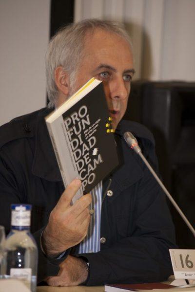Fotos_Libro y Contracampo_2013_014