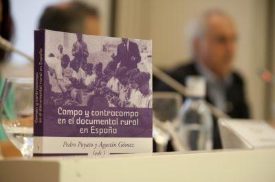 Fotos_Libro y Contracampo_2013_018