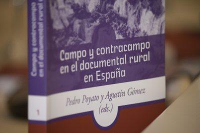 Fotos_Libro y Contracampo_2013_028