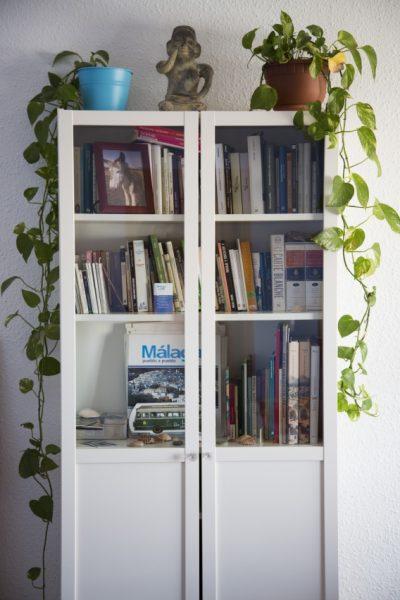 Interiorismo_43