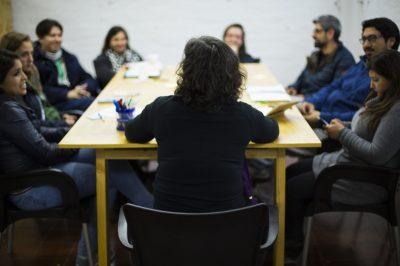 Mesa participativo_Fabrica de medios-38