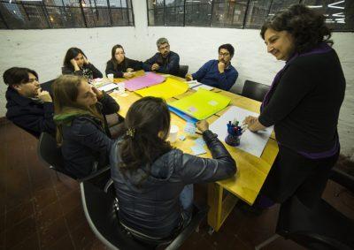 Mesa participativo_Fabrica de medios-49