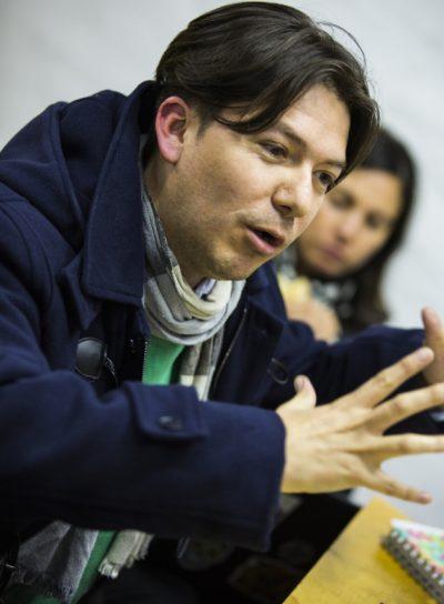 Mesa participativo_Fabrica de medios-9