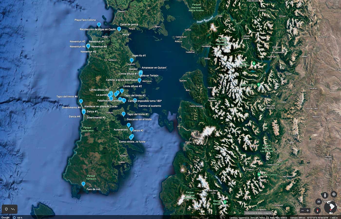 Mapa-Google-Map